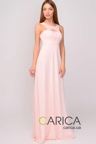 Сбор заказов. Очень красивая и модная женская одежда C@ric@. Платья, блузки, брюки, жакеты, футболки. Новая коллекция. Выкуп 11.