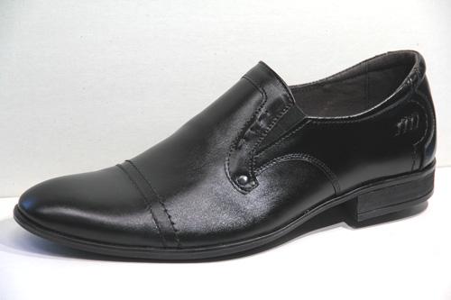Сбор заказов. Снова на СП- DANDS-10! Мужская обувь из натуральных материалов на любой вкус от 39 по 48 размер! Ну очень
