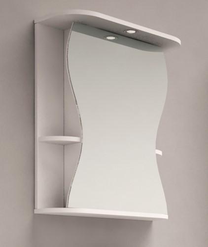 Сбор заказов. Мебель для ванных комнат-55. Тумбы, ящики, пеналы, зеркала. Хорошие цены, большой выбор. Несмотря на курс валют, цены очень радуют! Галерея! Много новых моделей!