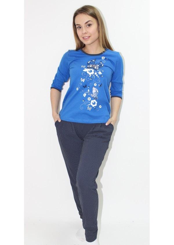 Сбор заказов. Яркие и модные расцветки! Супер низкие цены! Трикотаж отличного качества от производителя (туники, платья, халаты, сорочки, футболки, бриджи). 100% хлопок