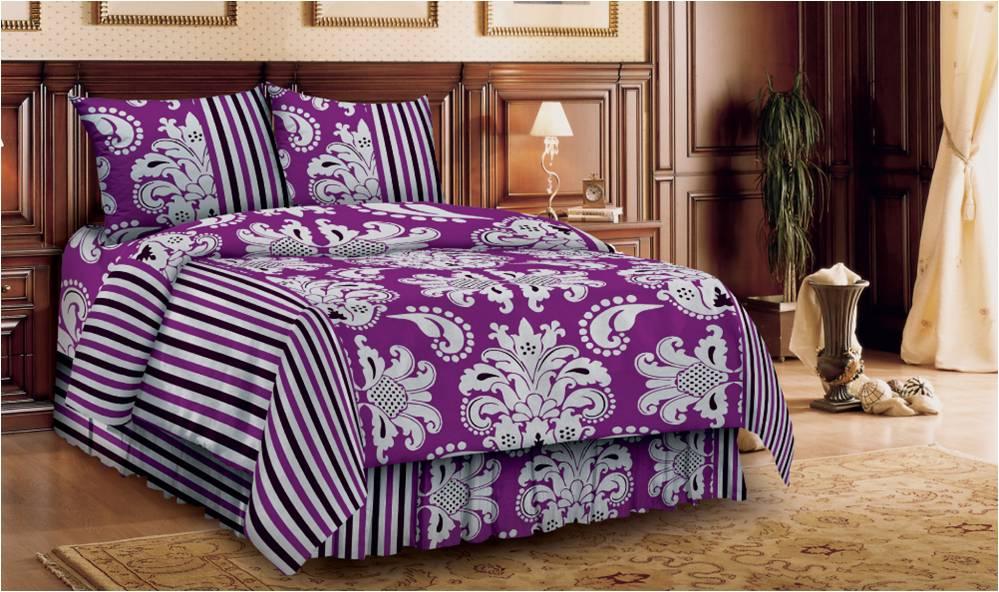 Сбор заказов. Внимание! Спец. цены от поставщика! Большой выбор постельного белья производства Узбекистан. Гармония стиля и цвета - 2