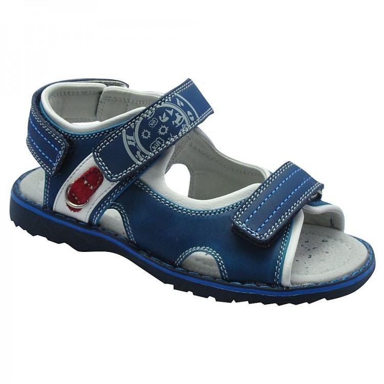 Сбор заказов. Распродажа летней обуви от Tom&Miki.