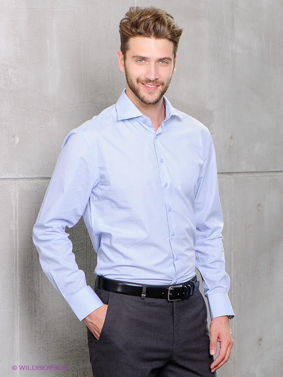 Сбор заказов. Распродажа стильных мужских, молодежных и подростковых сорочек от Ромус- элегантность в каждой детали
