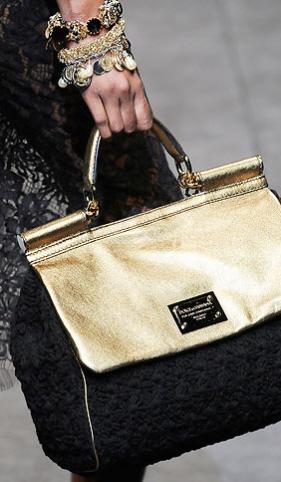 Сбор заказов. Брендовые женские сумки из натуральной и прессованной кожи! Более 1500 новых моделей уже в галерее