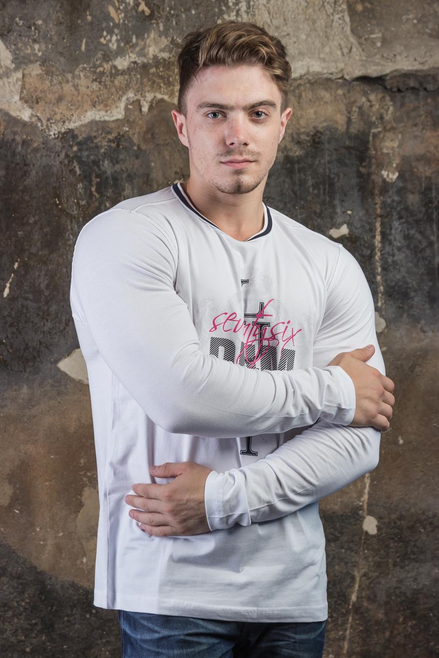 Сбор заказов. Tamkosib- молодежная мужская одежда по очень приятным ценам. Огромный выбор футболок, толстовок, рубашек (Турция). Размеры 46-62. Бронирую. Без рядов