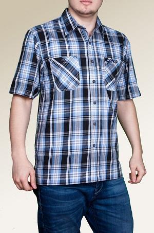 Сбор заказов. Все в наличии. Мужские джинсы, рубашки, футболки.