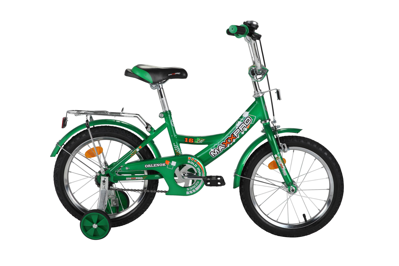 Сбор заказов. Велосипеды M-a-x-x-P-r-o и J-e-t-S-e-t. Хардтейлы. Двухподвесы. Складные. Городские. Самокаты, беговелы, веломобили, педальные машинки, электромобили, электромотоциклы, электромопеды. Для детей и взрослых. От 2900 руб. - 10