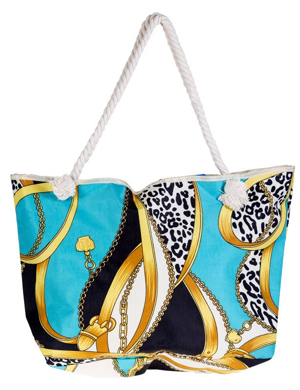 Сбор заказов. Яркие, стильные, удобные, емкие пляжные сумки (от 260 руб.)