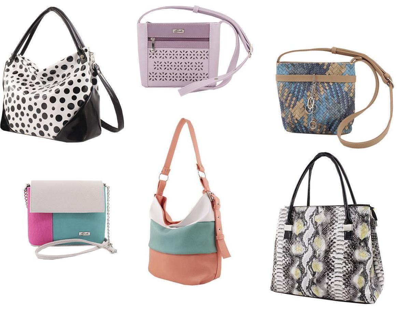 Сбор заказов. Женские сумочки - от классики до авангарда-41!Достойное качество по привлекательным ценам! Море новых моделей и расцветок - готовимся к лету!