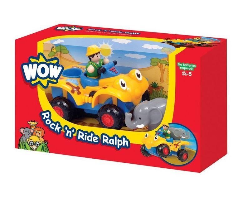 Любимые игрушки, те, которые вы ждали!
