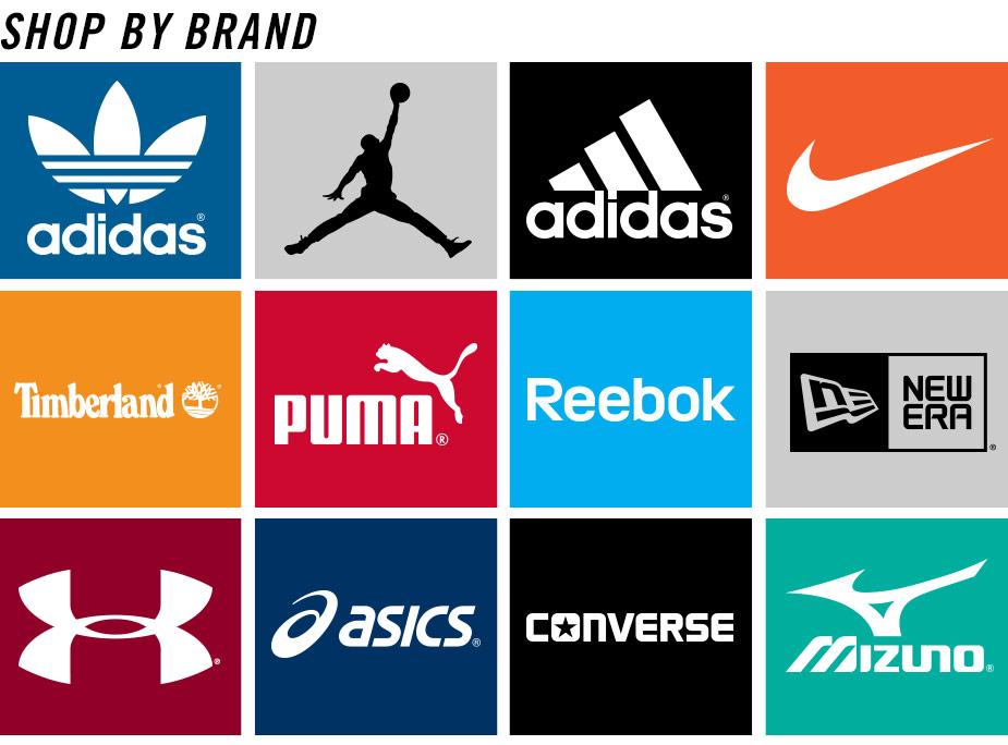 Сбор заказов. Брэндовые кроссовки Adidas, Nike, Puma, Reebok, New Balance - реплики оригиналов хорошего качества