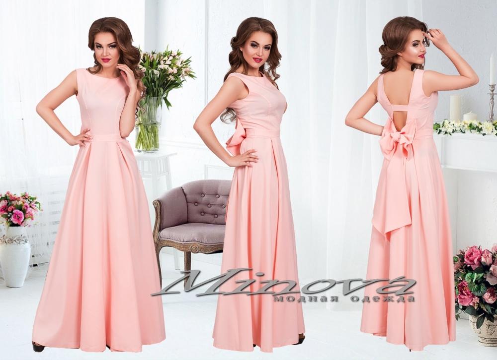 Пиар закупки! Шикарное платье ! Цена с орг сбором будет 1650 руб.