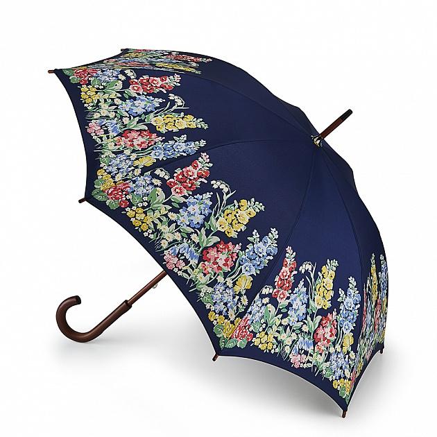 Сбор заказов. Английские зонтики FуLт0н. Как у Королевы! - 36. Новинки!