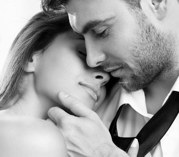 Как выбрать парфюмерию для мужчины