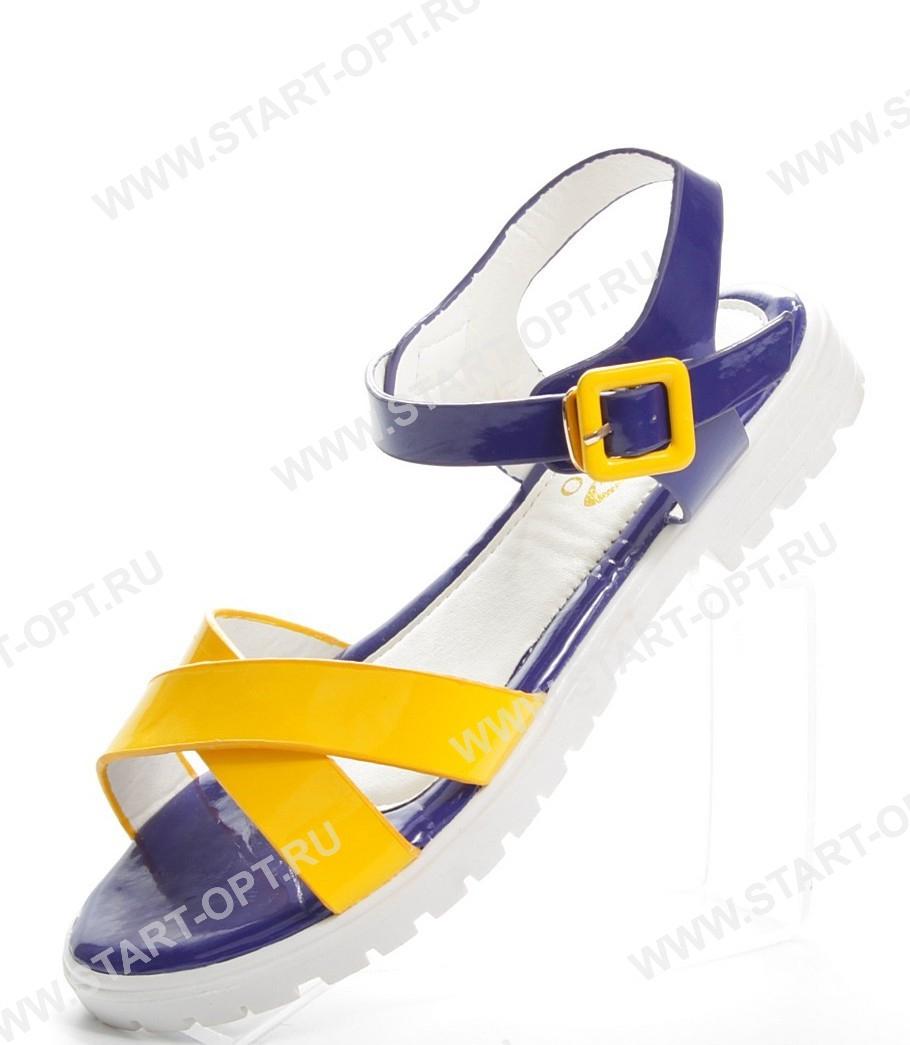 Повседневная летняя женская обувь - босоножки, сандалии, шлепанцы. Огромный выбор. Выкуп-7