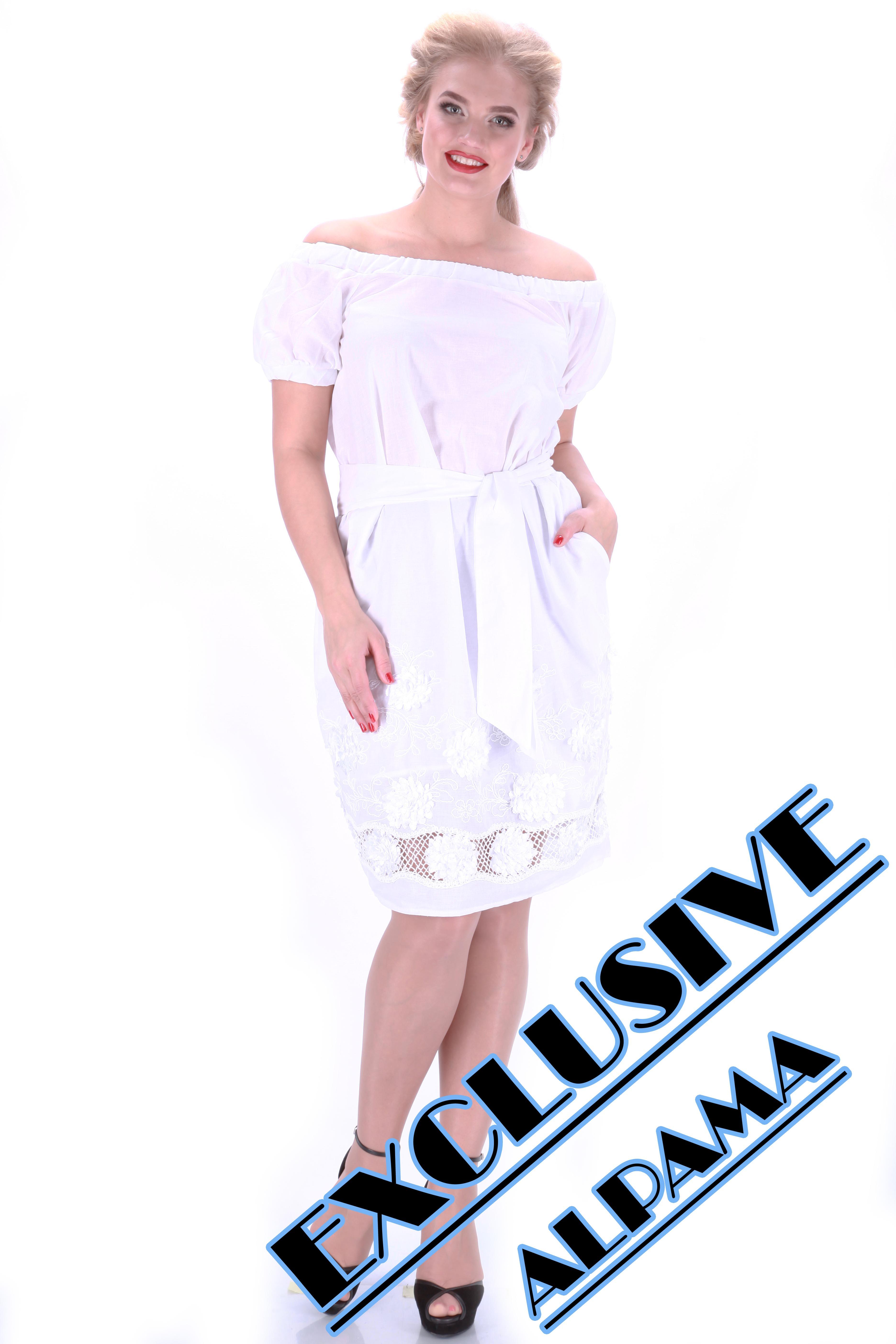 Сбор заказов. Alpama-5. Летняя коллекция 2016..Качество отличное! Платья,сарафаны,костюмы,легкое пальто