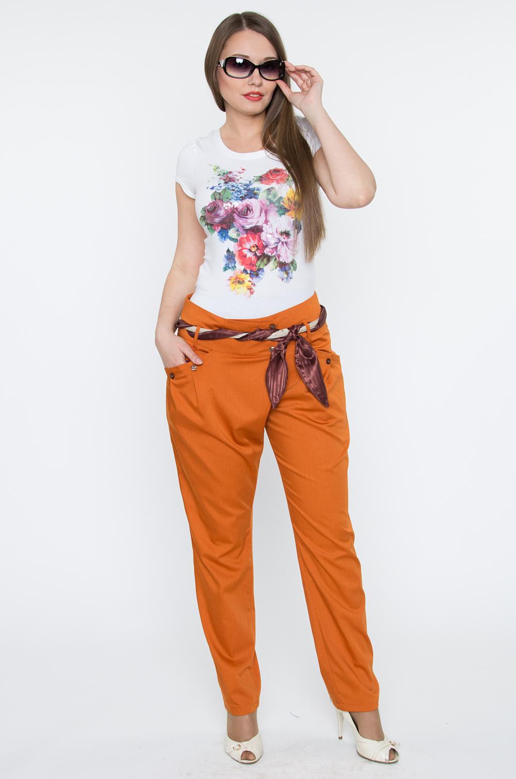 Сбор заказов. Выкуп 36. Модные,яркие,стильные, оригинальные брючки, капри, юбки,шорты, от Polline. Цены от 380 р, без