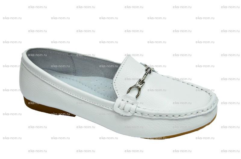 Сбор заказов. Качественная недорогая обувь. Мокасины,балетки,кеды,слипоны,туфли и многое другое по очень приятным