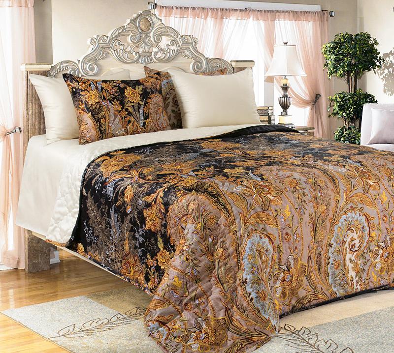 Сбор заказов. Большой выбор тканей для дома и для себя. Стеганные покрывала. Технические ткани, фурнитура, инструменты и ещё много всего нужного - 8. Пошив КПБ.