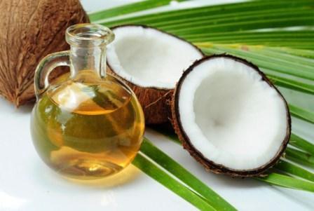 Кокосовое масло и сладкий миндаль, средство от выпадения и краска для волос без аммиака---индийская продукция для Вас!- Выкуп 17
