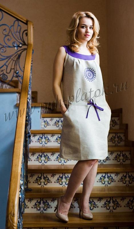Л Ё Н-12. Это всегда модно и красиво! Платья, блузки, жакеты, брюки и юбки. Р-ры 44-64. Без рядов!