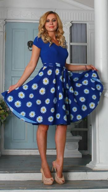 Супер красивущие вещички! Распродажа и не только! Огромный выбор красивой одежды на все случаи жизни для нас любимых.