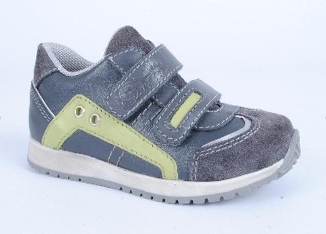 Сбор заказов. Skratti и Kolev&Kolev - обувь из Болгарии, 20 лет в Европе! Легкие, практичные, удобные - созданы для