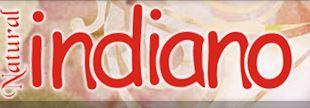 Долгожданная, сногсшибательная новая коллекция-2016 от Indiano! И Финальная распродажа 2015! Всем полюбившиеся летние сарафаны, платья и др. Очень низкие цены! (XS-5XL). Галерея. 6/16.