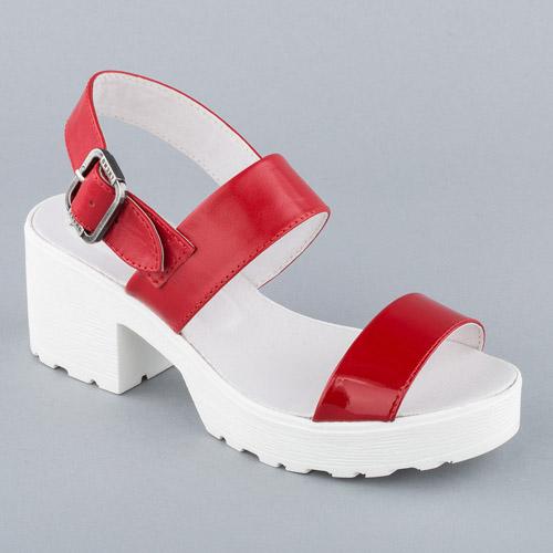 Женская обувь нестандартных размеров с 33 по 45. Без рядов. 10 выкуп.