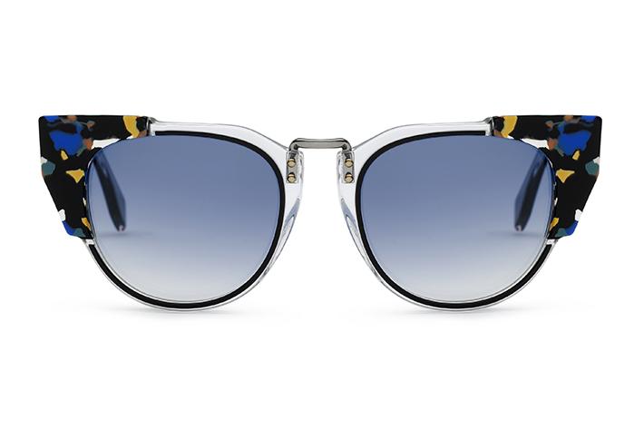 Сбор заказов. Огромный выбор Оптики. Готовые очки, оправы, линзы, очки для водителей, компьютерные очки. Солнцезащитные очки 2016 года, а также Мировые бренды.