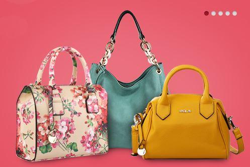 П -@ л а-54. Любимая кожгалантерея. Очаровательная новая коллекция.Сумки, чемоданы, рюкзаки, кошельки, портпледы, дорожные сумки и многое другое самого известного российского бренда.