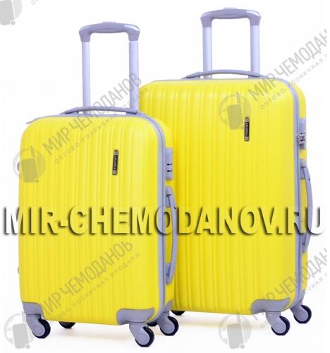 Сбор заказов. Чемоданы и чехлы для них, сумки, рюкзаки и прочее. Огромный выбор на любой цвет и вкус-4