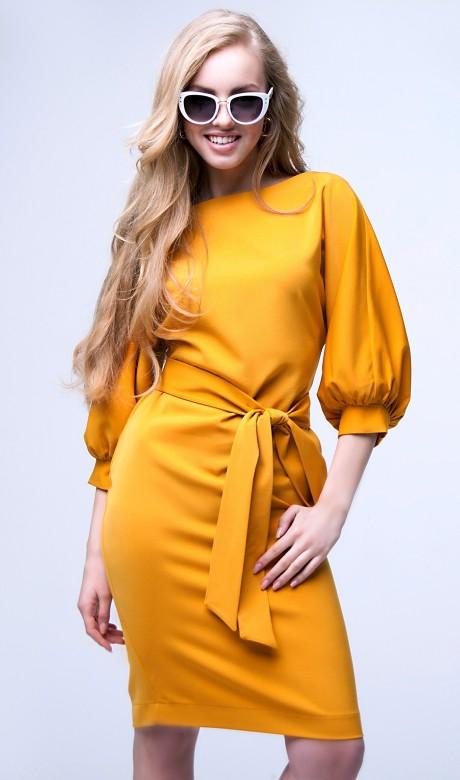 Сбор заказов-1. Стильные, современные и удобные молодежные платья Madmilk, отличающиеся превосходным кроем и использованием качественных материалов. Размеры с 42 по 46.