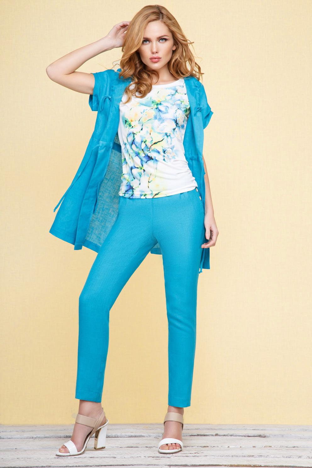 Сбор заказов. Отличная распродажа!!! Романтичная, натуральная, всегда красивая белорусская Lеntа.Чувственная, нежная, женственная, сводящая с ума-56!!! Очень низкие цены на брюки,юбки,блузы!!! Новинки!!!
