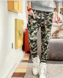 Рекомендую закупку Сбор заказов. EGO-style для молодых и стильных-5! Новые модели мужских джинсов!!! ДЖИНСЫ КМФ. Качественный деним, классические клетчатые рубашки, толстовки, летние шорты и много стильных аксессуаров!