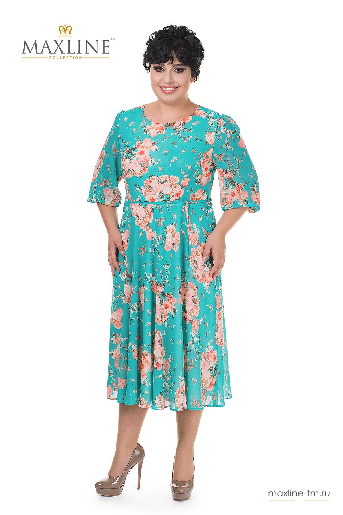 Сбор заказов. Распродажа платьев из Киргизии: экономим на цене, а не на качестве.Размеры от 42 до 64.Не упусти шанс быть красивой в любом размере!