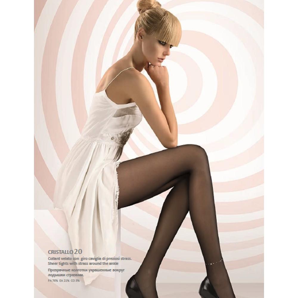 Сбор заказов.ORI-Новые итальянские колготки премиум класса по доступной цене: летние, корректирующие, ажурные,фантазийные, чулки, гольфы, носки. Истинная женственность на любой вкус.