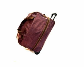 Сбор заказов. Сумки на все случаи жизни для взрослых и детей - саквояжи, рюкзаки, спортивные, для ноутбука, переноски, на колесах-4!
