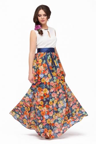 Сбор заказов. Женская одежда первоклассного качества, выполненная в безупречном стиле! Размеры от 40 до 64-го. Бронирую. Без рядов - 2.