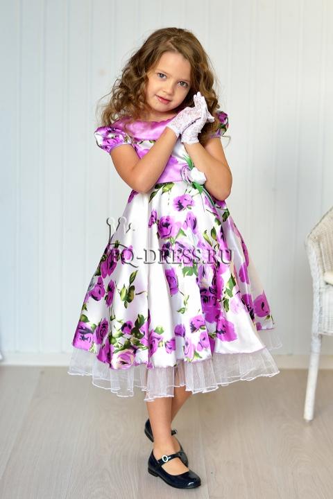 Сбор заказов.Нарядные и летние платья для принцесс и наряды для принцев к любому торжеству! Фабричное качество!Низкие цены!