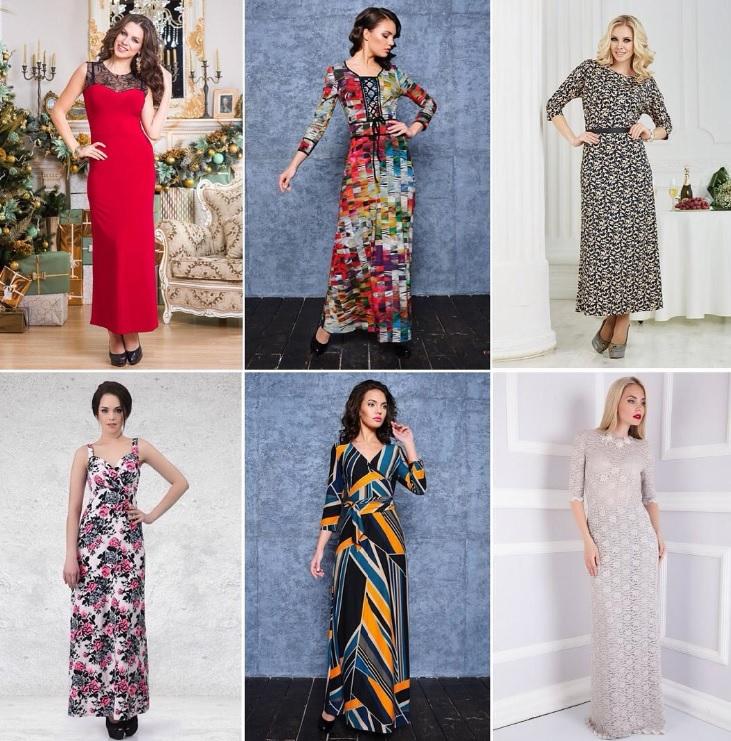 Сбор заказов. Красивая женская одежда российского производства, огромный ассортимент моделей и стилей. Размеры от 40 до 72. Без рядов!