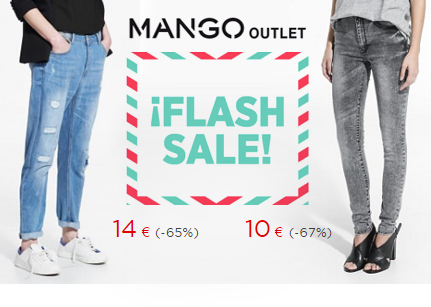 Mangooutlet | �� -65% ������ �������!