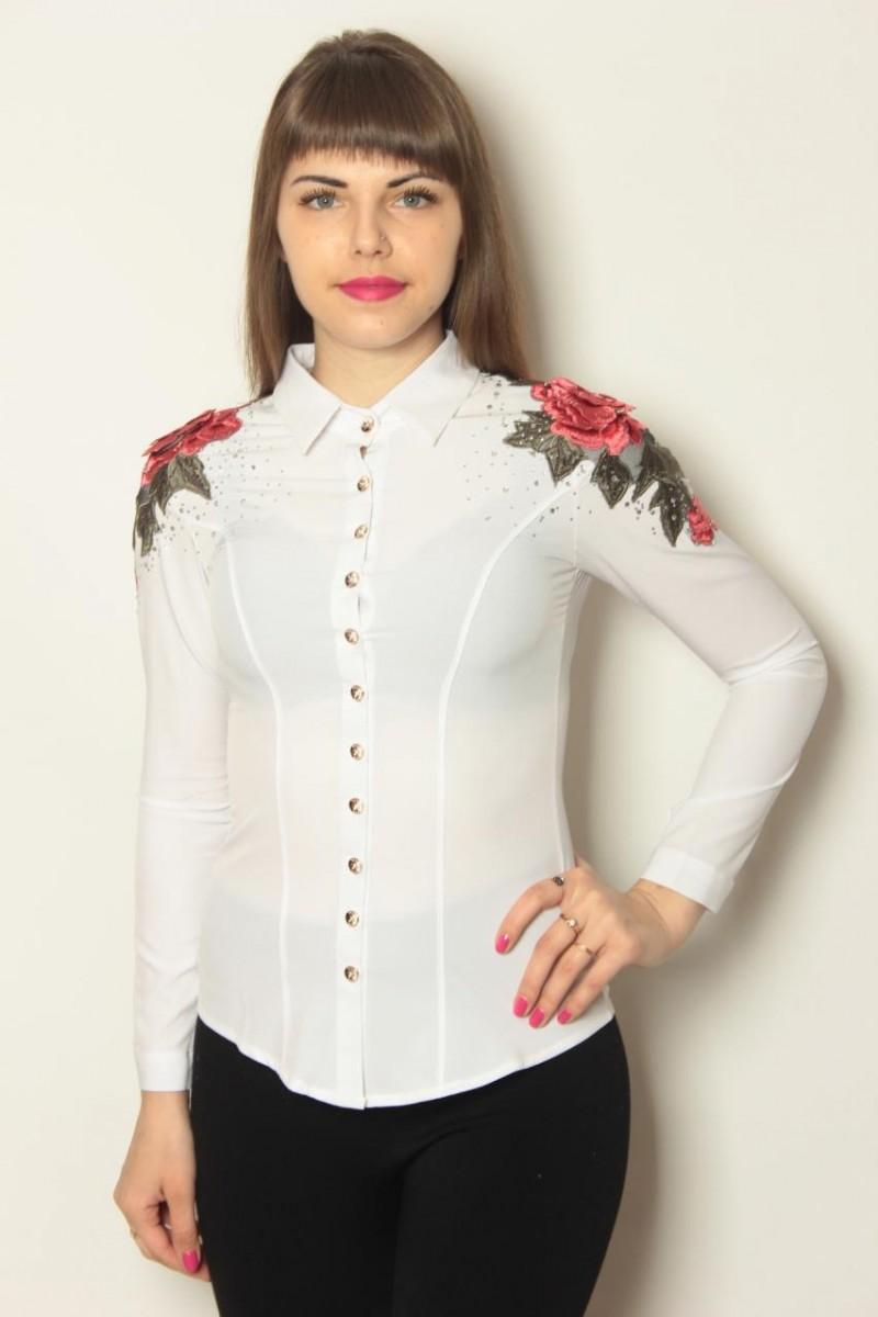 Сбор заказов. Яркая ты. Стильная повседневная одежда для женщин: платья от 196руб, блузки от 126, топы от 98. Без рядов