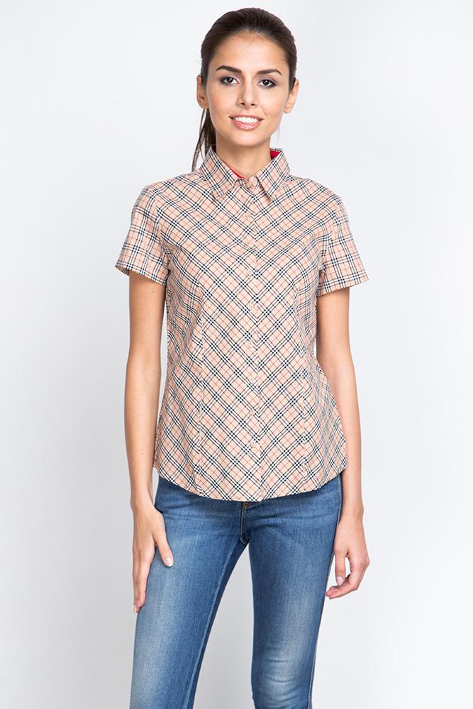 Сбор заказов.Распродажа!Цены от 250 руб.! Блузки,рубашки,кофты,футболки всех видов и размеров! Качество десятилетнего