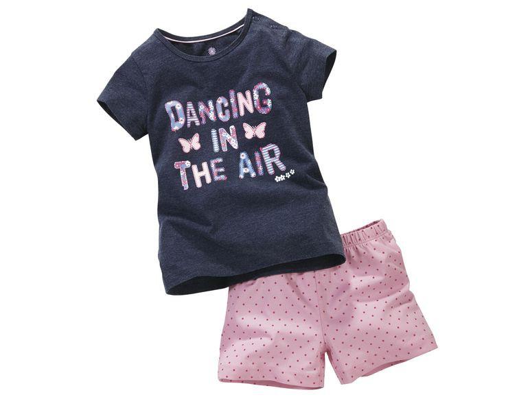 Сбор заказов. Одежда для детей из Германии. Летние новинки . Сбор 21 . Экспресс .