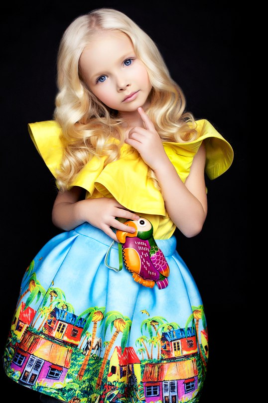Сбор заказов. Дизайнерская одежда премиум класс по доступным ценам ТМ $tilnya$hka! Новый бренд для детей и подростков. Начинают приходить летние коллекции. 20 выкуп.