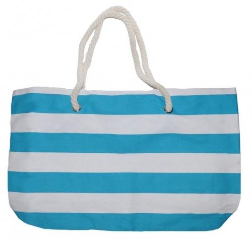 Сбор заказов.Большая распродажа! Hobby Line: пляжные сумки, шляпы, платки, носки и прочие нужности-13. Без рядов