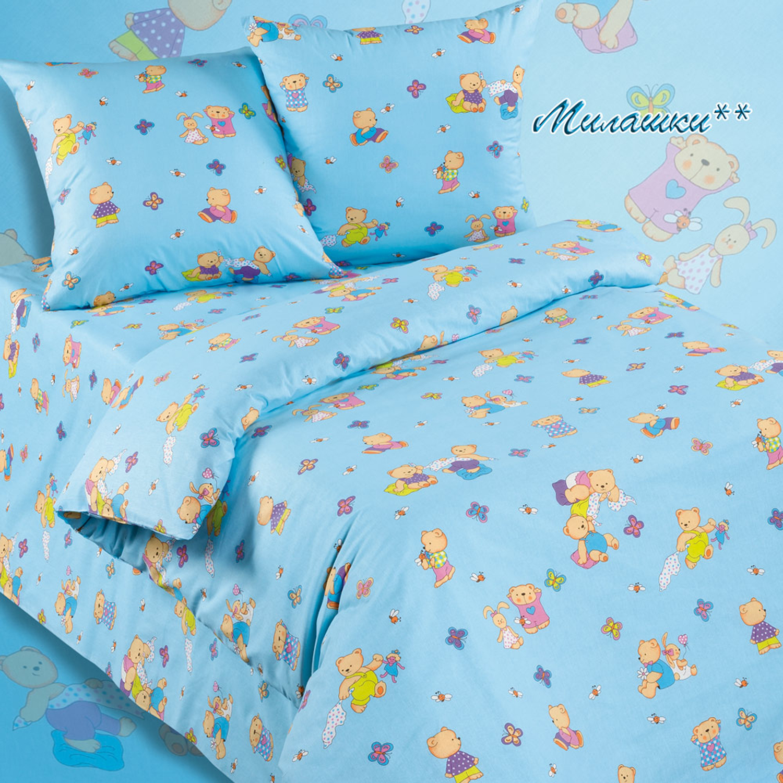 Сбор заказов. Ткани для постельного белья, одежды. Бязь, поплин 100% хлопок. Текстильная компания Трейд Дизайн