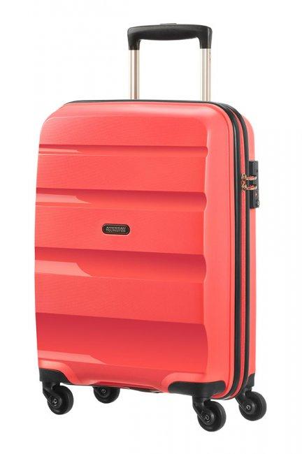 ПРИСТРОЙ по чемоданам известного бренда! Записывайтесь и получайте заказ прямо на этой неделе!