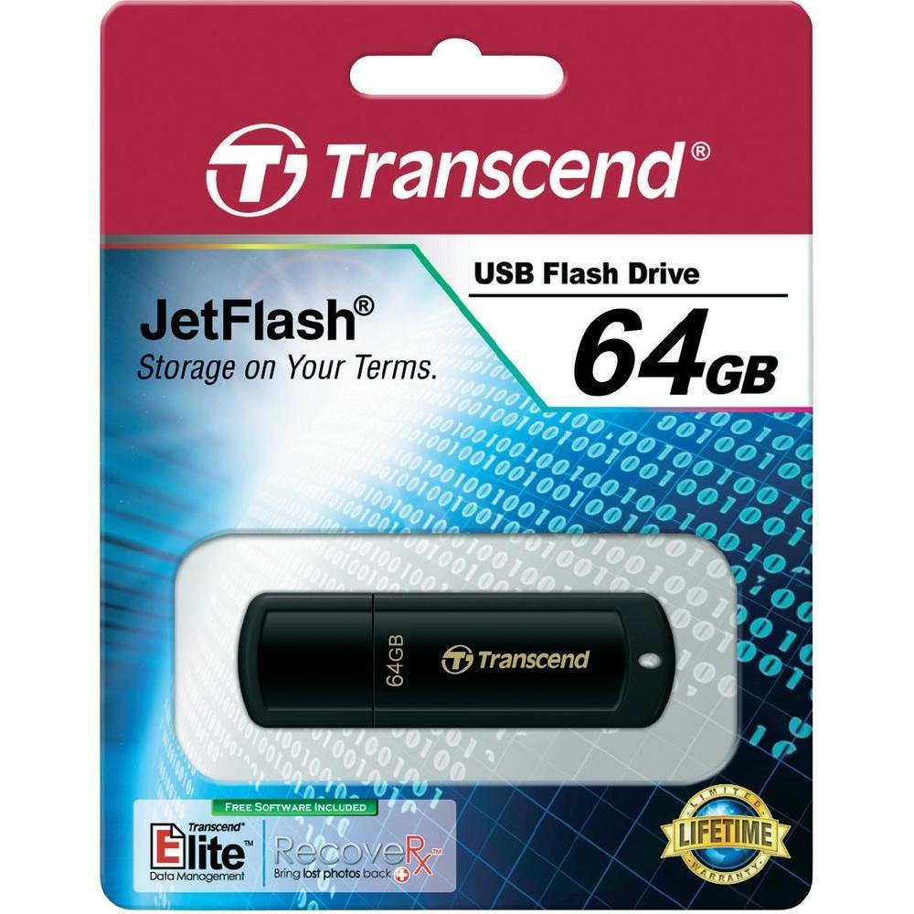 Сбор заказов. Носители информации: флешки (флеш диски), карты памяти (флеш карты), cd-dvd-bd-диски, внешние жесткие диски и корпуса для них. Выкуп 11.